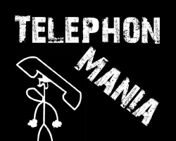 Téléphon'Mania