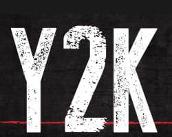 Y2K - Groupe de Reprises Rock Alternatif