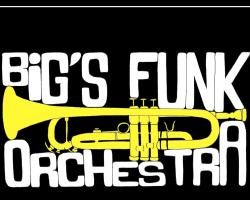 Big'S Funk Orchestra