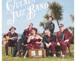 Oulala Jazz Band