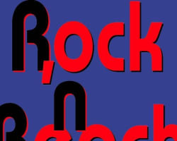 Rock'N Beach