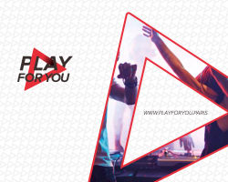 Play For You