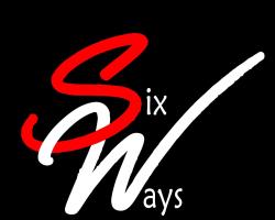 SIX WAYS