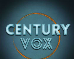Century Vox