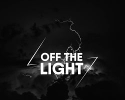 Off The Light
