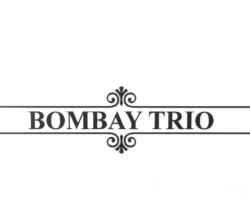 Bombay Trio