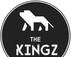 The Kingz