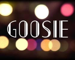 Goosie