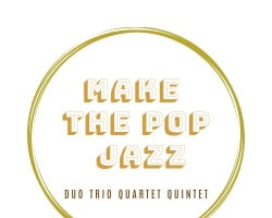 Make the Pop JazZ