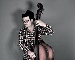 Nick Bresco groupe de Jazz