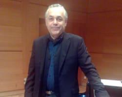 Denis Castelli