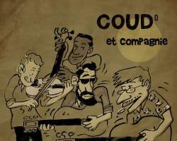 COUD'et Compagnie
