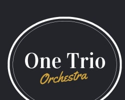 One Trio Orchestra