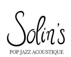 Solin's