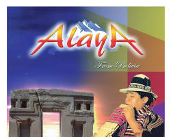 Grupo Alaya