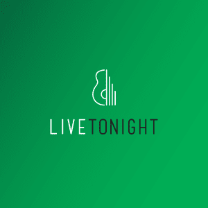 livetonight logo