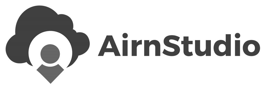 Airnstudio