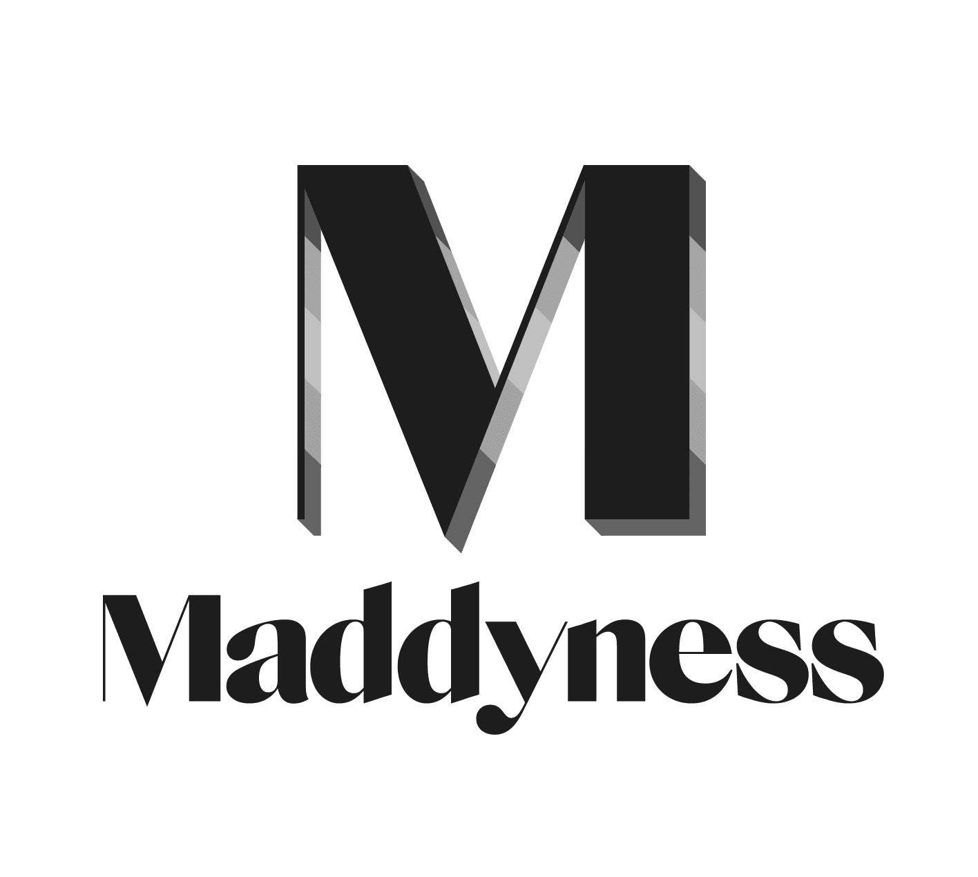 Maddyness livetonight