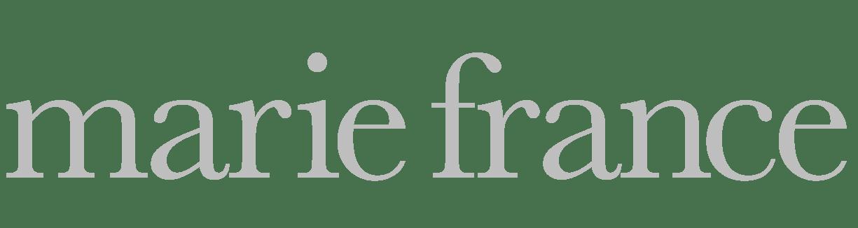 Marie france logo