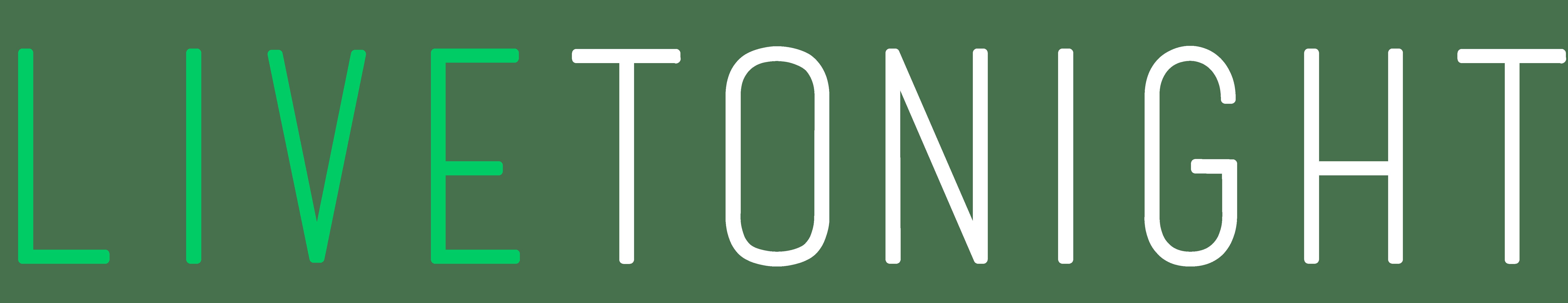 Logo vert gris2