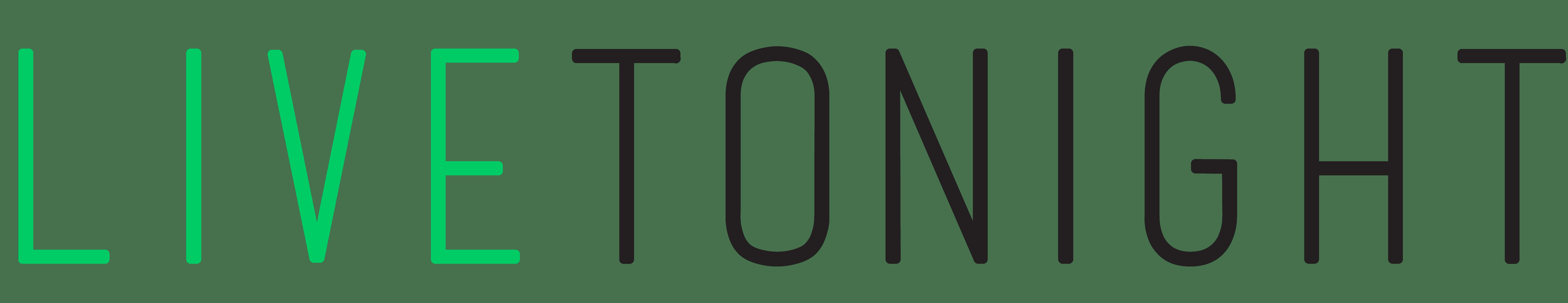 Lt logo vert2