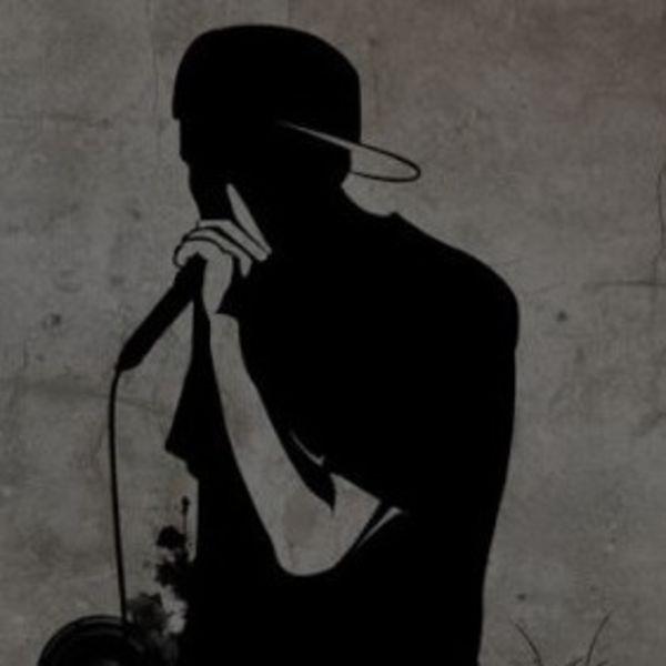 L'histoire du Human Beatbox : de l'homo sapiens à l'homo sonorus