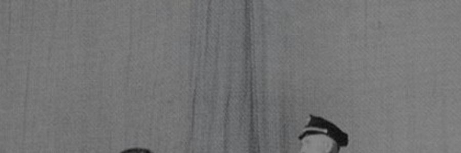 The New Haven Incident, le jour où Jim Morrison s'est fait arrêter par la police en plein concert