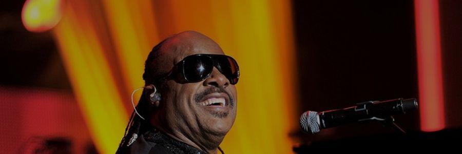 Vivre son handicap en musique : retour sur les légendes musicales handicapées