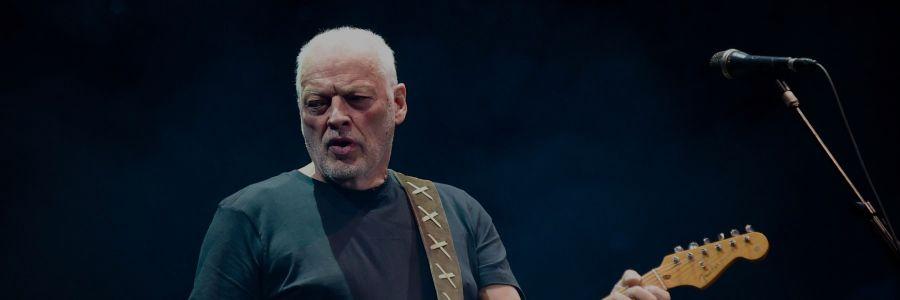 Tam tam tadam, David Gilmoura gagné son procès pour l'utilisation du jingle de la SNCF