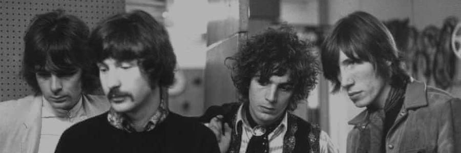 The Piper at the Gates of Dawn: la naissance psyché de Pink Floyd