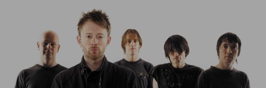 In Rainbows : le coup de poker de Radiohead