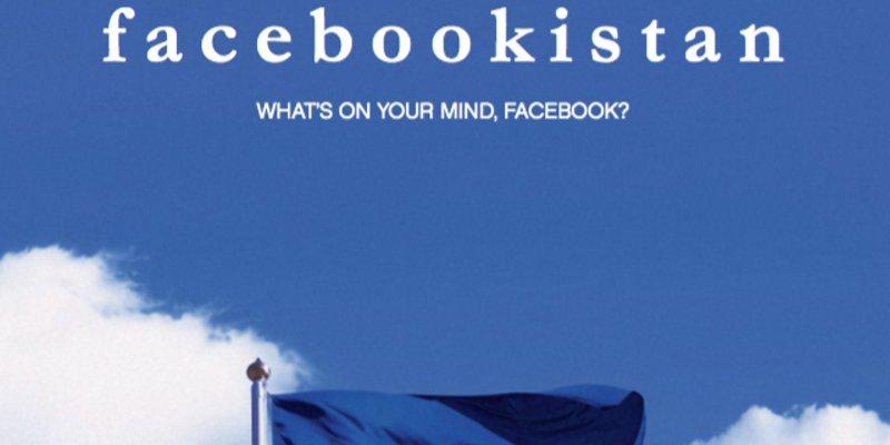 Facebookquistan