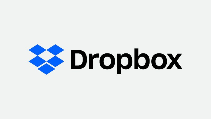 Why I moved from Dropbox to iCloud