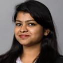 Vijaya Koneru