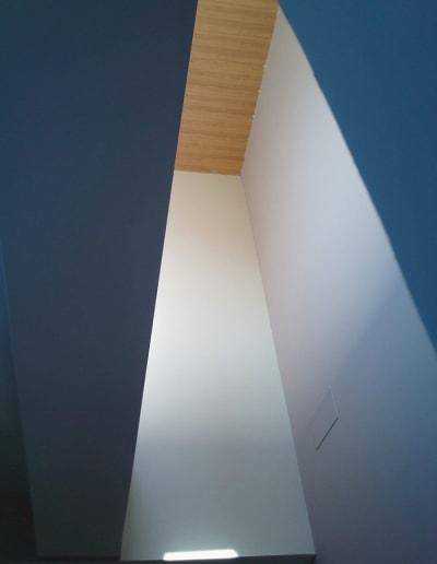 Diseño de interiores y reforma de viviendas en Mérida y alrededores