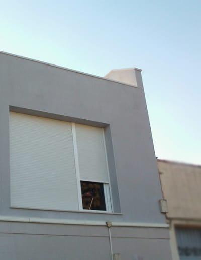 Apartamentos y reformas integrales en Mérida