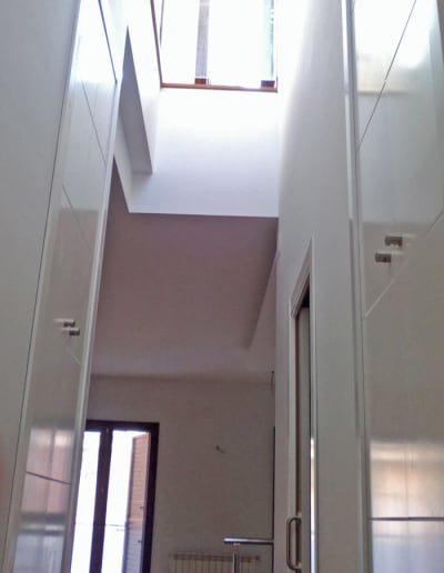 Arquitecto para apartamentos turísticos en Badajoz