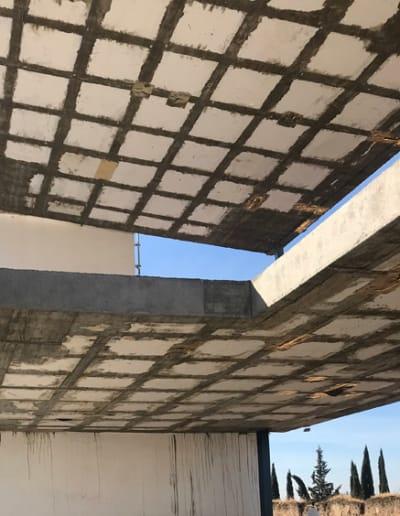 Estudio de arquitectura y construcción en Mérida A&C