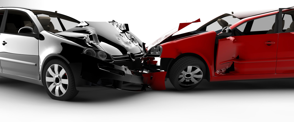 High Risk Car Insurance >> High Risk Auto Insurance We Can Solve Your Problem Begin