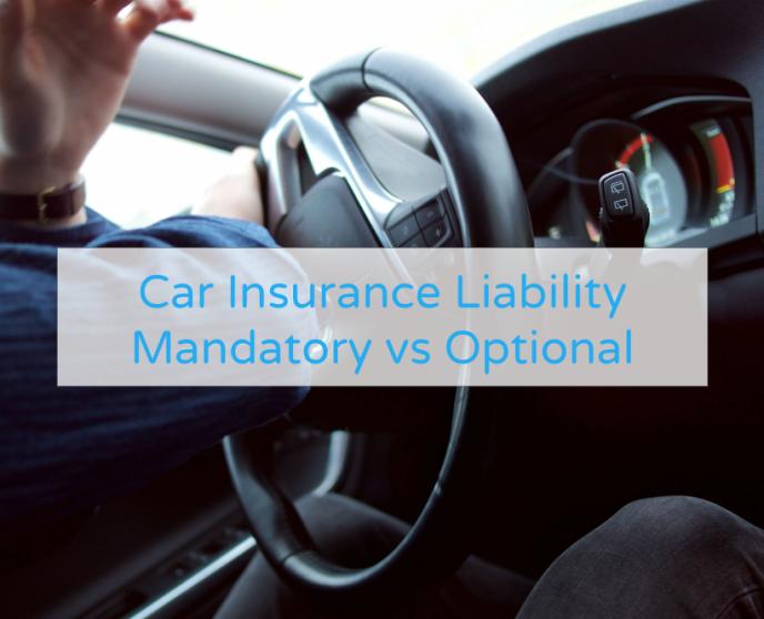 Car Insurance Liability
