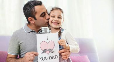 Top Fathers Day Wishes