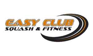 Easy Club logo