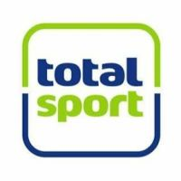 Total Sport logo