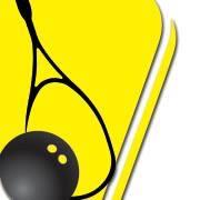 Sport club G logo