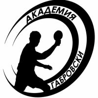 "Sky TT ""Академия Габровски"" logo"