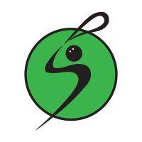 "Скуош Клуб  ""България"" logo"