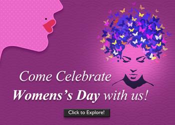 Womens Day Corporate Fun Activities Ideas