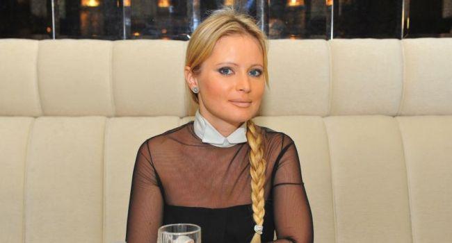 «Он отдыхает с пр****тутками, он нюхает, курит анашу»: Дана Борисова рассказала всю правду о Джигане