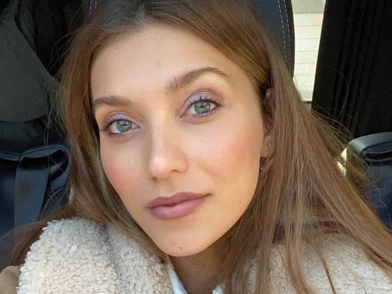 Новости дня: Регина Тодоренко нашла выход из скандала