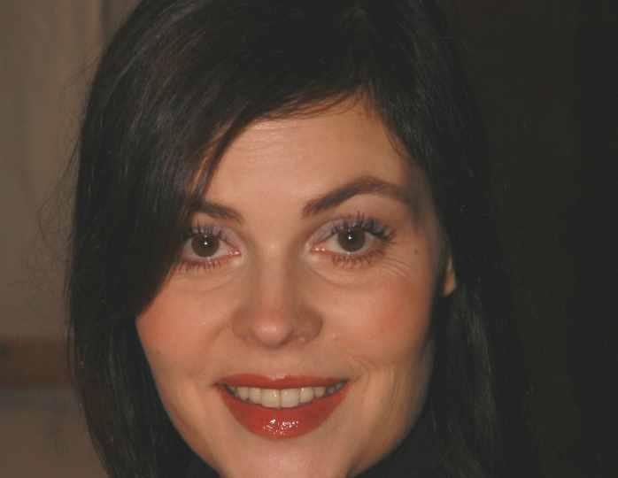 «Во вкуснятском государстве»: Екатерина Андреева приятно удивилась стоимости крабов на Сахалине